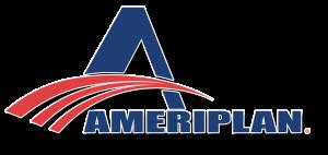 ameriplan-usa-logo